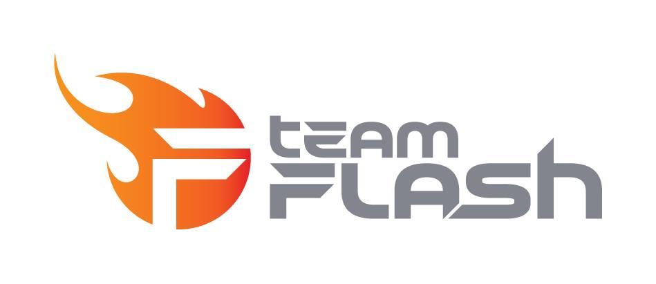 team flash tham gia lịch thi đấu VCS mùa hè